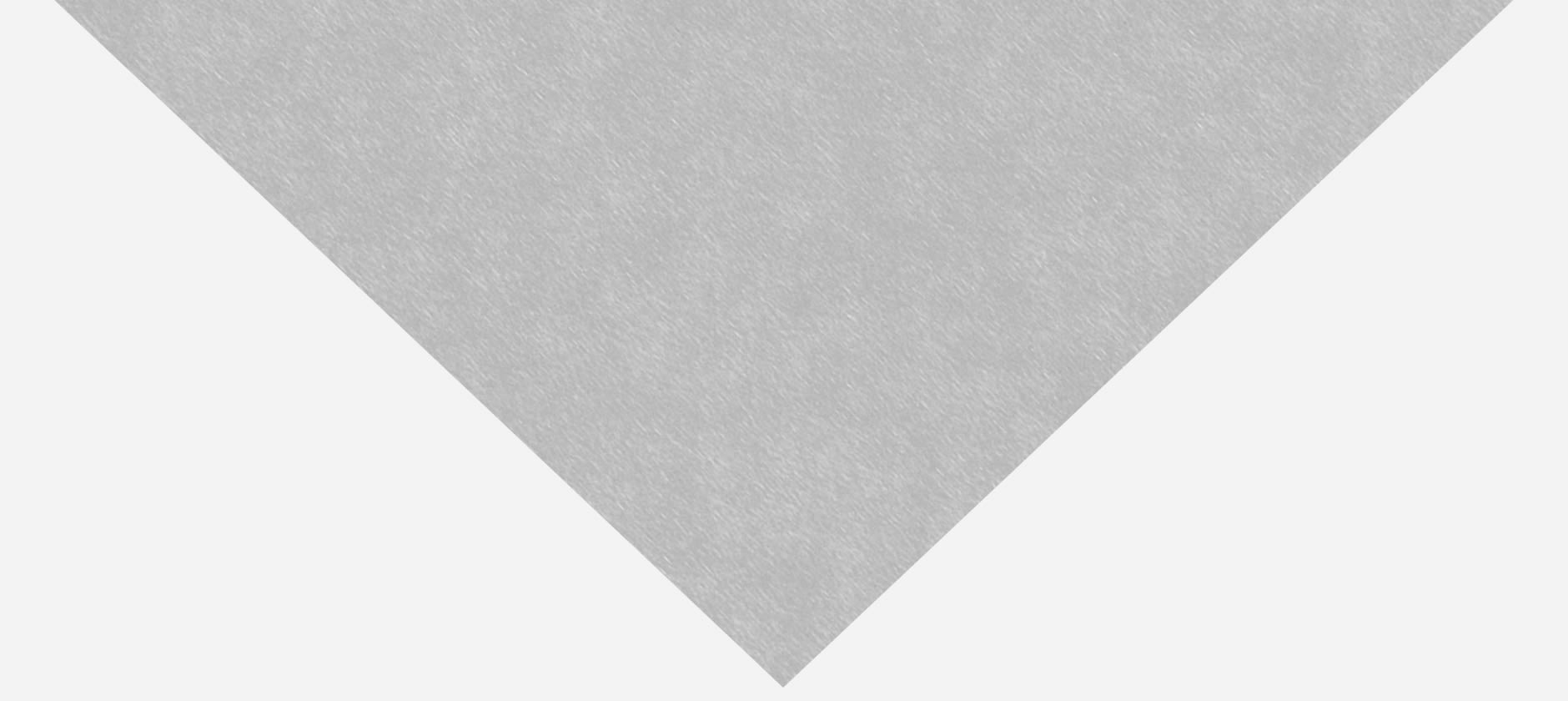 Metallic Silber