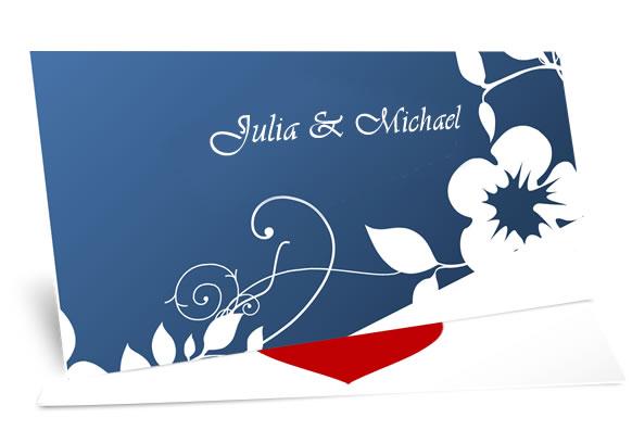 einladungskarten, die ihre gäste beeindrucken werden, Einladungen