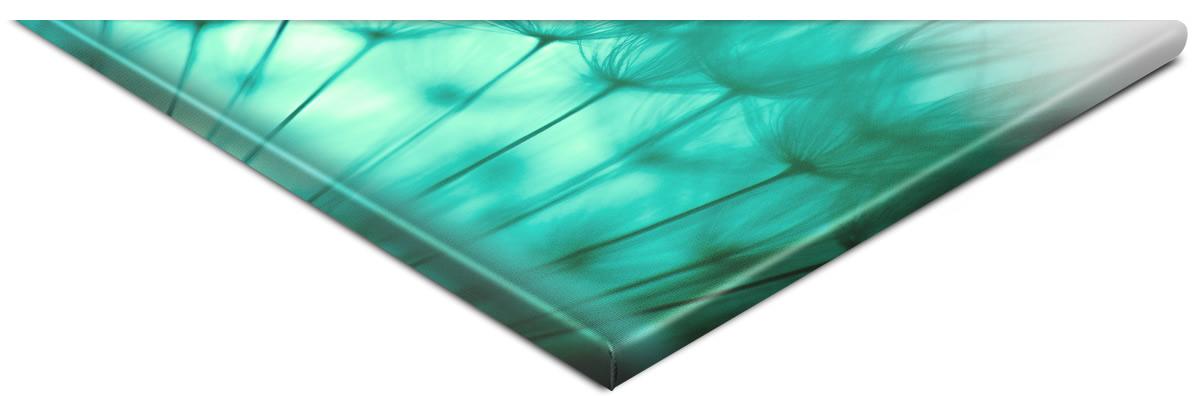 fotoleinwand ihr foto auf hochwertigem textilgewebe. Black Bedroom Furniture Sets. Home Design Ideas