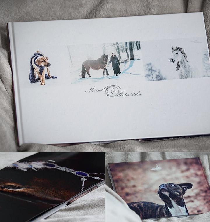 Das highend fotobuch von saal digital for Fotobuch ideen