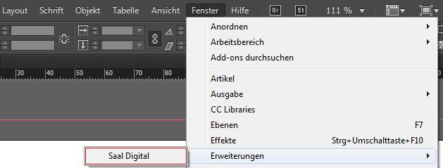 Ziemlich Programmschablone Indesign Bilder - Dokumentationsvorlage ...
