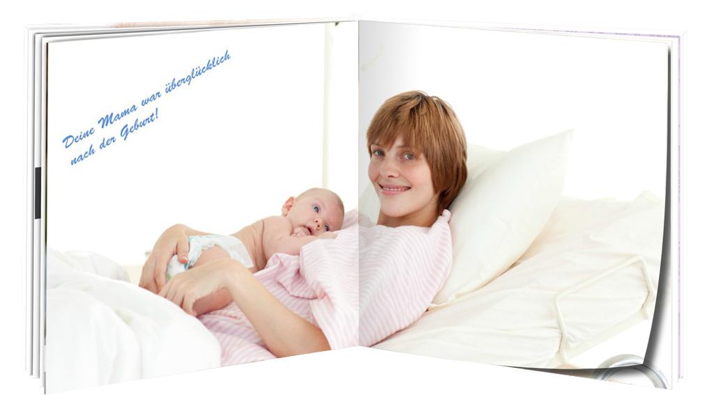 fotobuch erstellen mit ihren fotos bei saal digital. Black Bedroom Furniture Sets. Home Design Ideas