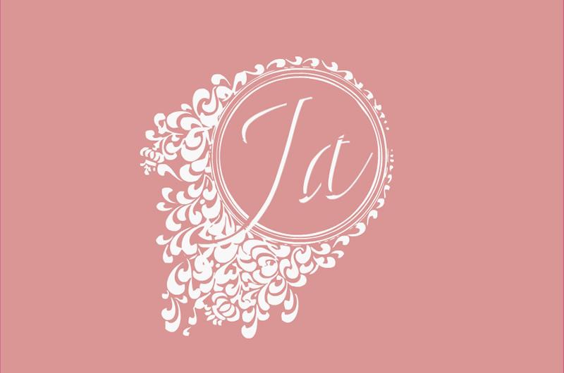 Persönliche Einladungskarten für Ihre Hochzeitsgäste