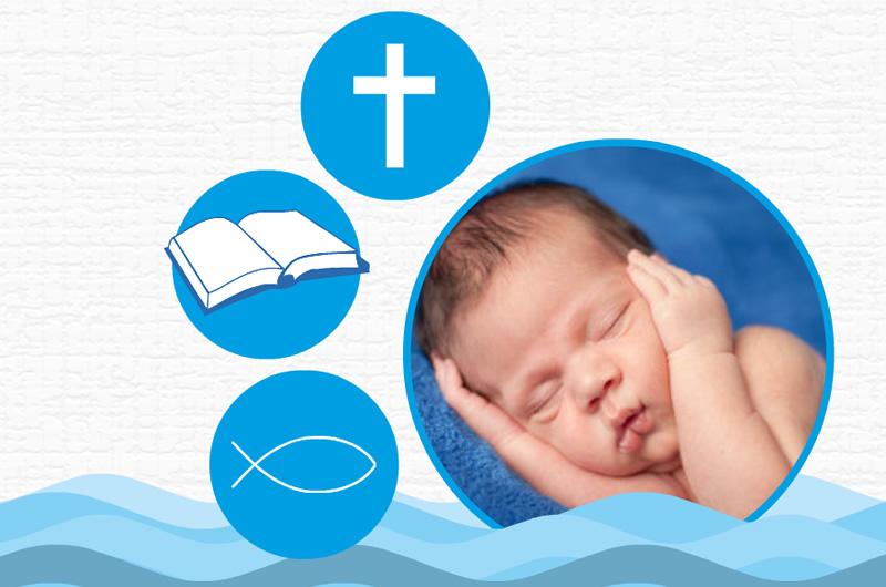 Nutzen Sie Die Designvorlagen Und Individualisieren Sie Diese Ganz Nach  Ihrem Geschmack. Passen Sie Die · Einladungskarten Taufe